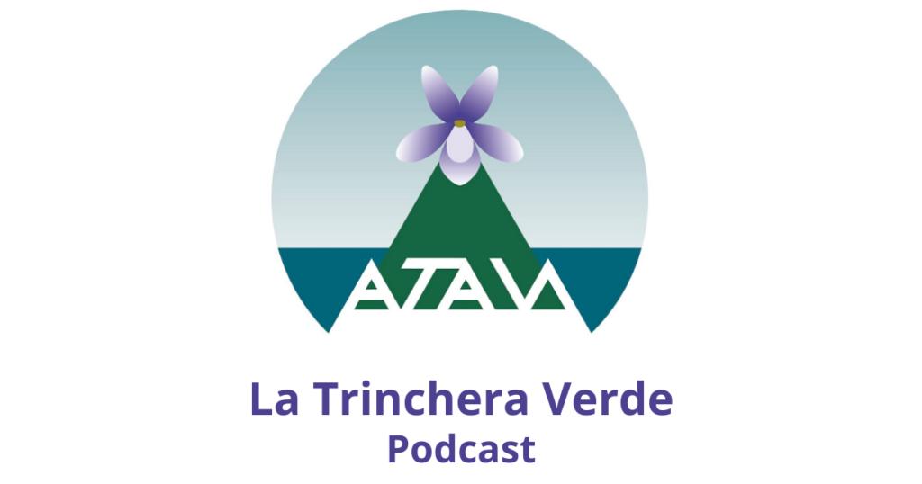 Programa de Radio Podcast de ATAN