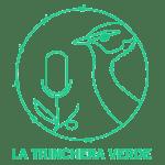 ATAN - Ecologismo en Tenerife