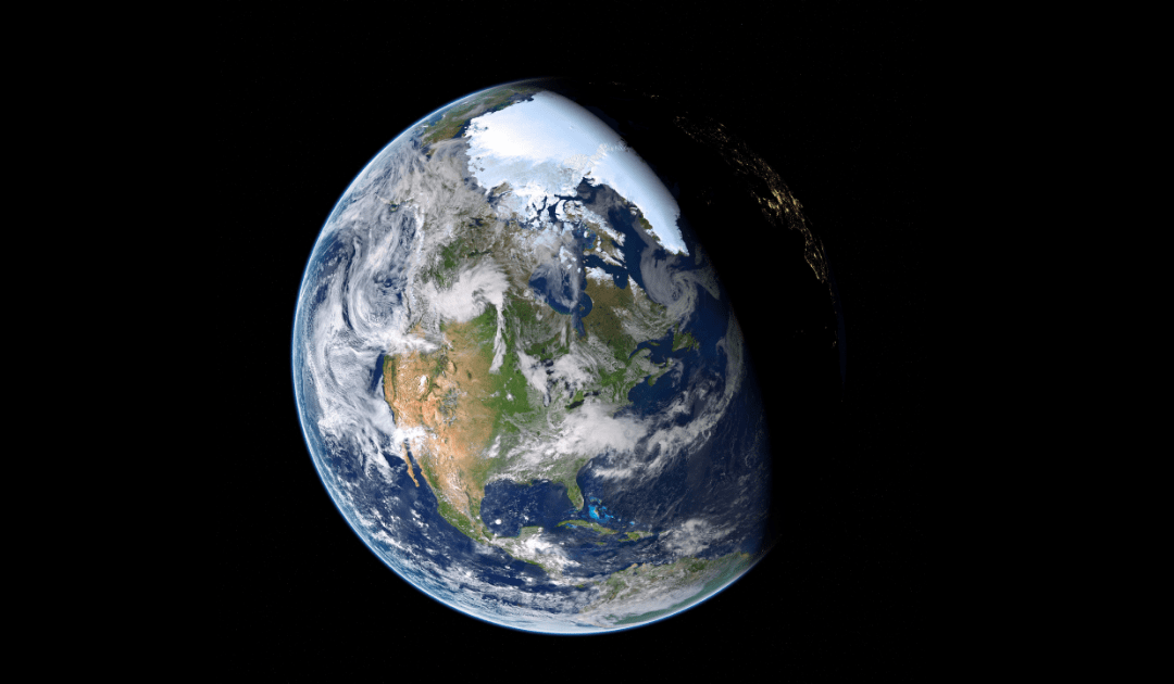 Medio ambiente y cambio climático