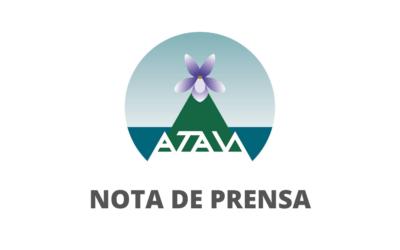 NOTA DE PRENSA: ATAN recurre ante la Audiencia Nacional el deslinde de La Tejita, en El Médano